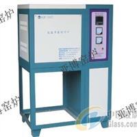 厂家直销YB-RA平安彩票pa99.com全电熔炉