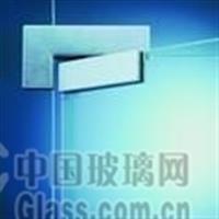 双井桥维修玻璃门供应商