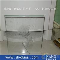 广州激光3D雕刻玻璃厂家