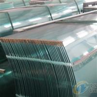 供应钢化玻璃/优质弯钢化玻璃/天津钢化玻璃/钢化玻璃价格