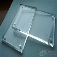 深圳机器仪表视窗钢化玻璃厂