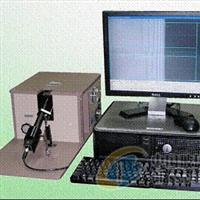 广东玻璃应力仪 全自动偏光应力测试仪