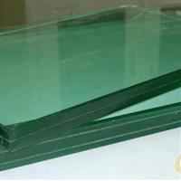 长沙夹胶玻璃
