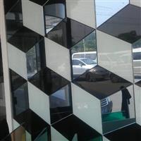 石家庄拼镜玻璃\家用装饰玻璃