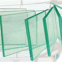 供应钢化玻璃/钢化玻璃