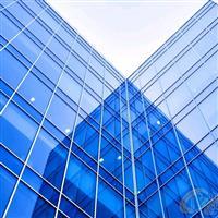 优质幕墙玻璃/建筑玻璃