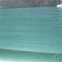 工程玻璃/建筑玻璃/日日升玻璃