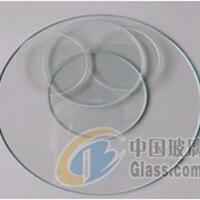水表盖玻璃/barclays_世界杯冠军_德甲/钢化玻璃