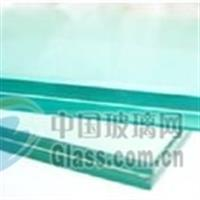 山东潍坊便宜的夹层玻璃
