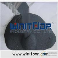 高强玻璃用微硅粉,威林特微硅粉
