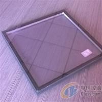 透明中空low-e玻璃建筑安全玻璃