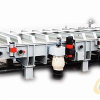 LOW-E玻璃镀膜生产线