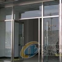 建国门安装玻璃门东城区