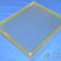 工程玻璃/夹丝玻璃
