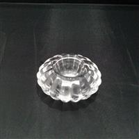 LED玻璃罩