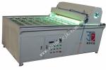 UV烤瓷板设备移门设备光固机