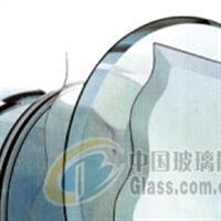 异形玻璃/家具钢化玻璃