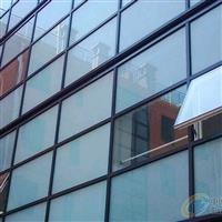 工程玻璃/幕墙玻璃