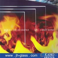 广州防火玻璃隔断墙