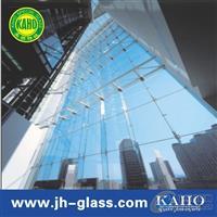 超长超宽钢化玻璃玻璃