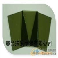 自然绿_申博太阳城官网_www.ab9999.com