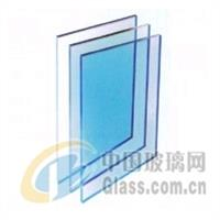 AG玻璃/三利亚防眩玻璃