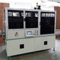 玻璃瓶印刷机 圆瓶丝网印刷机