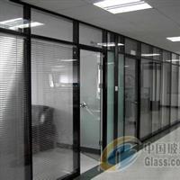 菏泽高隔间玻璃隔断价格很低