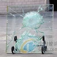 防弹玻璃/防盗玻璃/建筑玻璃