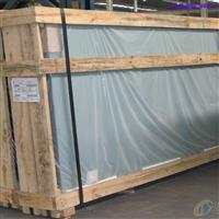 供应优质浮法玻璃3.8mm