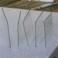 长期供应优质格法玻璃1.8mm