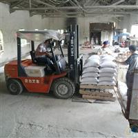 湖南钠长石粉厂家