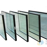 供应优质low-e玻璃