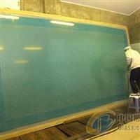 幕墙玻璃印刷网版
