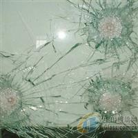 防弹玻璃/防盗玻璃