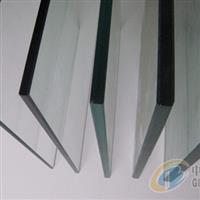 浮法玻璃/优质浮法原片
