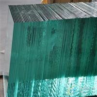 山东浮法玻璃/原片玻璃
