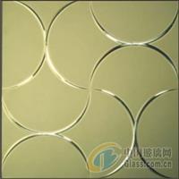 装饰玻璃/艺术玻璃