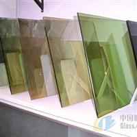 镀膜玻璃/山东优质镀膜玻璃