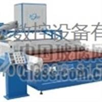 WBX2500卧式清洗机
