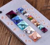 苏州采购-玻璃钻 水晶钻