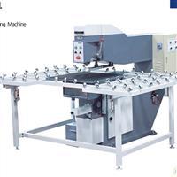 佛山玻璃钻孔机供应、钻孔机供应