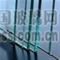 沙河东明供应优质bwin亚洲_外围投注_www.bwin930.com