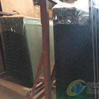 专业生产家具玻璃
