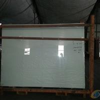 河北沙河迎新浮法玻璃原片5m