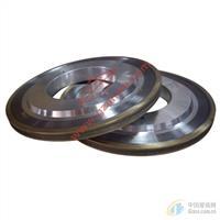 太阳能玻璃金刚轮