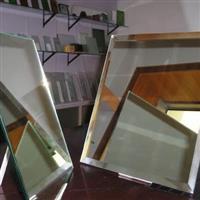 供应银镜及多色镜
