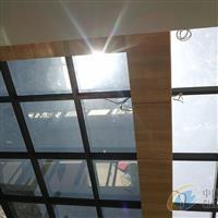 泉州玻璃贴膜-隔热膜-防爆膜