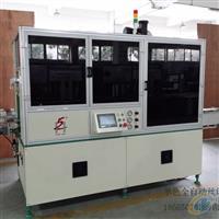 全自动印刷设备厂家-广州隆华