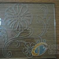 玻璃雕刻 金属雕刻
